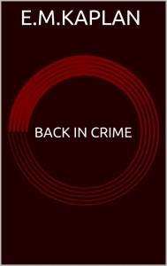 BackInCrime-189x300